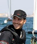 Vittorio Bissaro