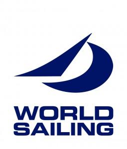 Il nuovo logo di World Sailing