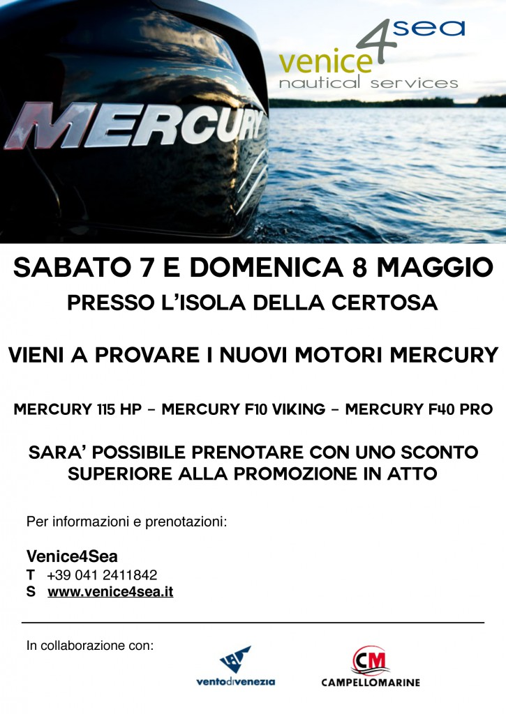 mercury.pages